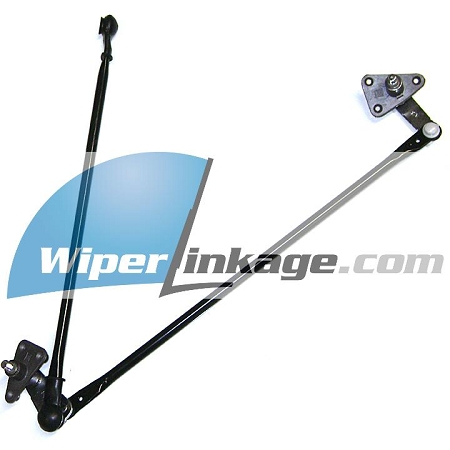How to remove 2004 hyundai accent wiper arm windshiled for 1992 chrysler lebaron convertible rear window regulator