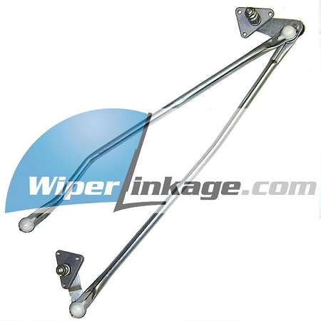 Wiper linkage repair cost
