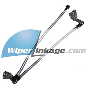 WIPER LINKAGE TOYOTA CAMRY 1992 TO 1996