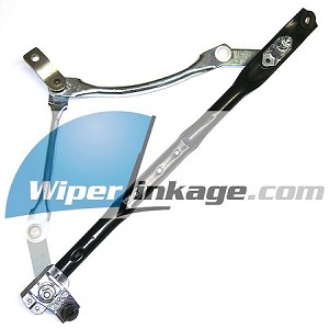 Wiper Linkage Chevrolet Cavalier 1998 TO 2003 (2003 model please check your VIN number for the 11th digit It must be 7