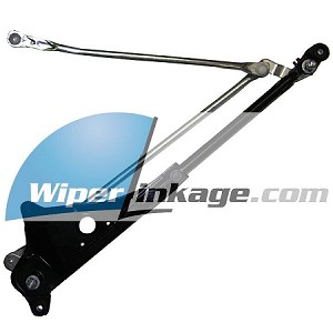 WIPER LINKAGE SUBARU FORESTER 2005 TO 2008