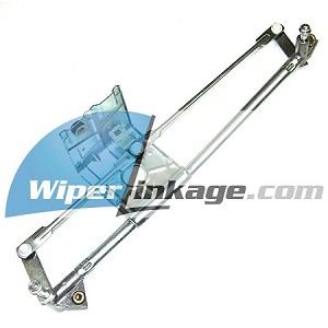 Wiper Linkage Ford Windstar 1995 to 2003 all models